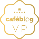 CafeblogVIP Tag